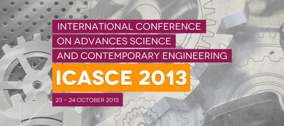 ICASCE2013