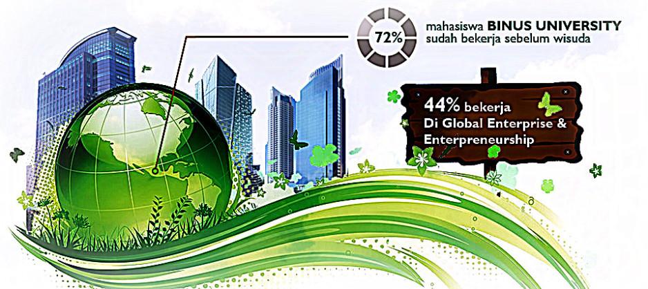 Global-Employee2-960x428