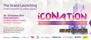 web-banner-Iconation