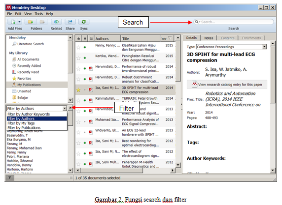 how to highlight in pdf viewer