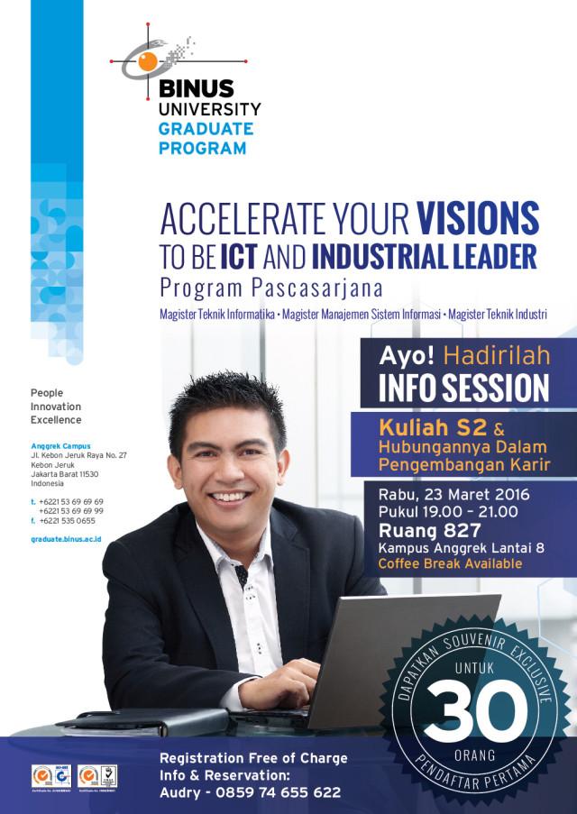Flyer BGP Info session 23 Maret 2016-01
