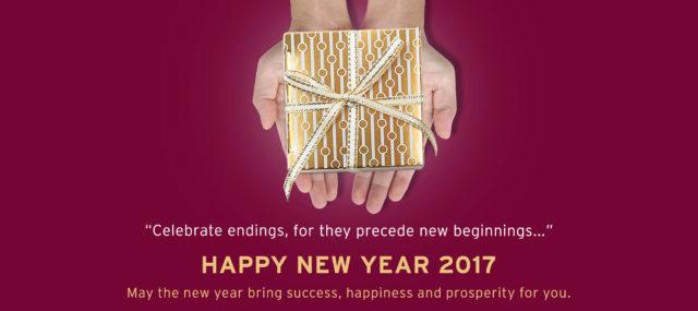Webbanner Happy New Year 2016-01